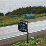 Inn at the Cape, Cape St. George, Port au Port, Nfld