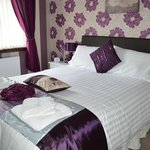 Photo of Foinaven Bed and Breakfast Ullapool