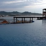 Foto van The Ridge at Playa Grande Luxury Villas