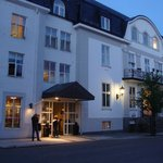 Billede af Clarion Collection Hotel Atlantic