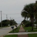 Foto van Americas Best Value Inn St. Augustine Beach