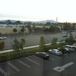 Φωτογραφία: SpringHill Suites Irvine John Wayne Airport/Orange County