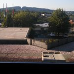 Φωτογραφία: Holiday Inn Johnson City