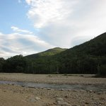 Foto van Crawford Notch General Store and Campground