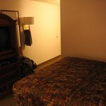 Americas Best Value Inn & Suites Cheyenne Foto