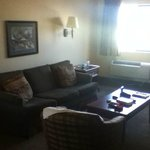 Foto Super 8 Motel - Perryville