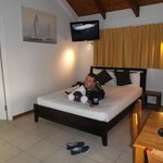 Airlie Beach Apartments의 사진