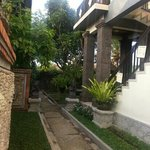 Photo de Three Dewi's Guest House