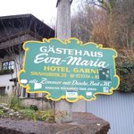 Photo of Gaestehaus Eva-Maria