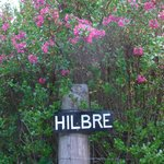 Foto de Hilbre Bed and Breakfast