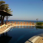 Nesima Resort and Dive Center의 사진