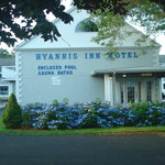 Photo de Hyannis Inn Motel