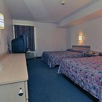 Motel 6 Greensboro - Airport의 사진