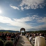 The Garrison -Inn, Golf, Restaurant & Eventsの写真