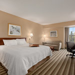 Foto de Hampton Inn Waterville