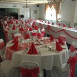 Park Head Country Hotel and Restaurant Bishop Auckland