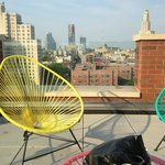Foto van Fairfield Inn & Suites New York Brooklyn