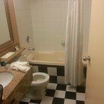 Photo de Holiday Inn Express Toronto - North York