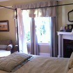 Φωτογραφία: North Street Inn Bed & Breakfast