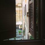 Photo de BdB Luxury Rooms Navona
