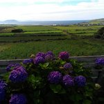 Foto Malin Head View B&B