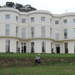 Photo de Mercure Gloucester, Bowden Hall Hotel