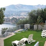 Photo of B&B Villa Scutolo