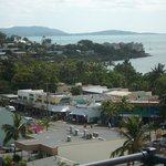 Bilde fra Whitsunday Terraces Resort