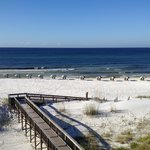 Commodores Retreat Seagrove Beach
