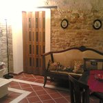 Foto de Bed & Breakfast Giardi