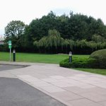 Holiday Inn London-Shepperton resmi