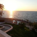Photo of Hotel Resort Ruza Vjetrova