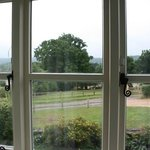 Foto Colliers Farm B&B
