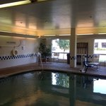 Foto de Fairfield Inn Joplin