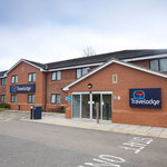 Travelodge Buckinghamの写真