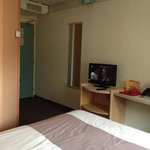 Ibis Arras Centre Les Places照片