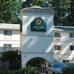 Photo de La Quinta Inn Olympia - Lacey