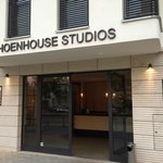 Photo of Schoenhouse Studios