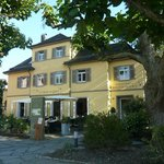 Foto de Boutique Hotel Friesinger