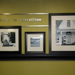 Hampton Inn Carrolltonの写真