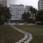 Foto de Nautilus South Beach