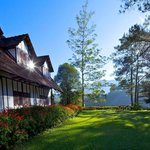 Photo de The Lakehouse, Cameron Highlands