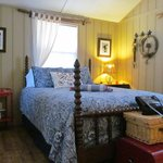 Foto de Songbird Meadows Bed & Breakfast