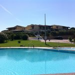 Photo of Hotel Porto Pozzo