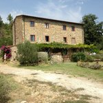 Photo of Agriturismo Le Castellacce