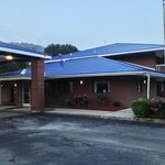 Foto Days Inn Mt. Vernon - Renfro Valley