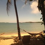 Фотография Como Resort Koh Samui