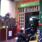 Photo of Ngoc Thao Guesthouse