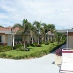 Long Key Beach Resort & Motel照片