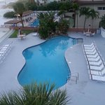 Фотография Long Key Beach Resort & Motel